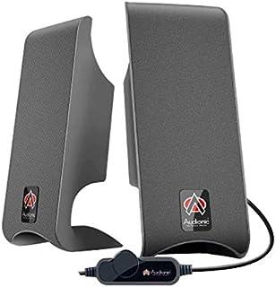 Audionic Ecco 4 2.0 Channel Speaker