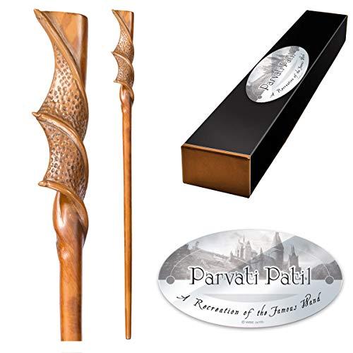 Harry Potter - Baguette de Parvati Patil