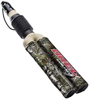 Duel Game Calls Rolling Thunder Elk Bugle Mossy Oak Mountain Country