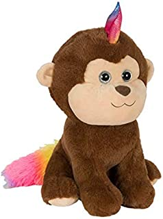 Best kellytoy original bear Reviews