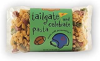 Tailgate & Celebrate Pasta (Pack of 4)