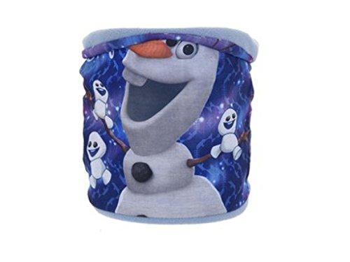 Frozen - Die Eiskönigin Schlauchschal