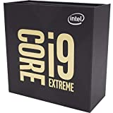 Core i9 9980XE Extreme Edition BOX