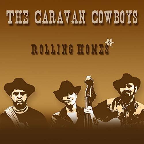 The Caravan Cowboys