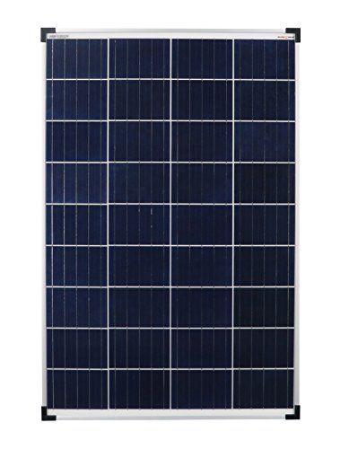 enjoy solar Panel Poly 100 W
