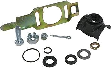 Best c3 corvette power steering control valve rebuild kit Reviews