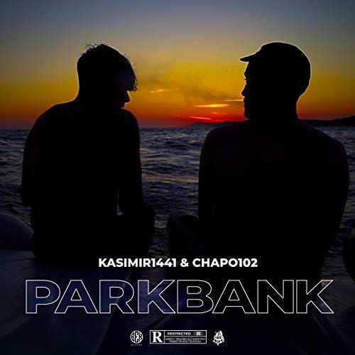 Kasimir1441, Chapo102 & 102 Boyz