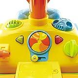 Zoom IMG-1 baby smile macchina cavalcabile elettronica