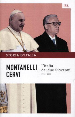 Storia d'Italia: 18