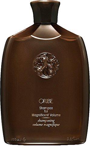 ORIBE Shampoo for Magnificent Volume, 8.5 Fl oz