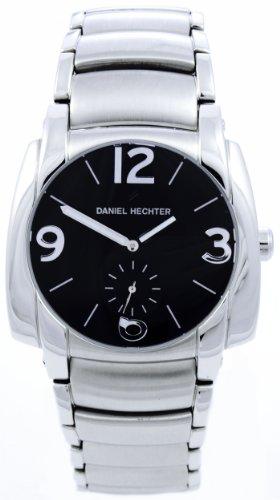 Daniel Hechter DH04111NA