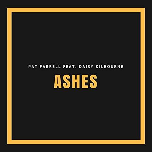 Pat Farrell feat. Daisy Kilbourne