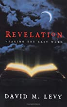 Revelation: Hearing the Last Word
