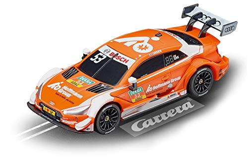 "Carrera Digital 143 Audi RS 5 DTM ""J. Green, Nummer 53"""