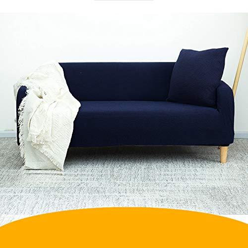 sofá polipiel 3 plazas de la marca NOBCE
