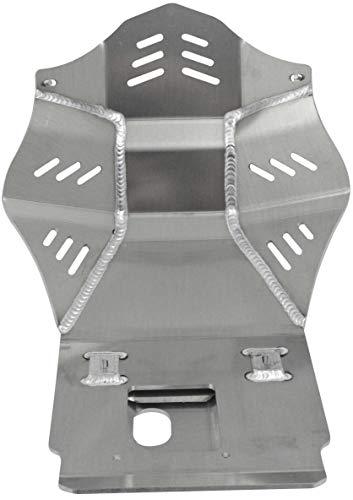 Enduro Engineering Skid Plate - Compatible with 2008-2019 Kawasaki KLR 650 24-8018