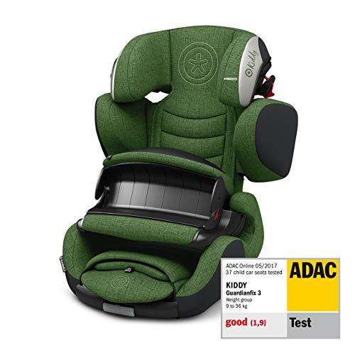 commercial kiddy comfort pro test & Vergleich Best in Preis Leistung