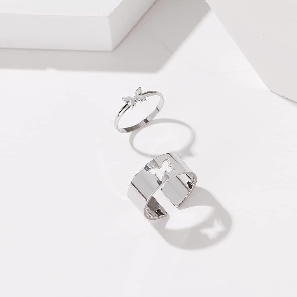 Men finger for promise ring Shop Promise