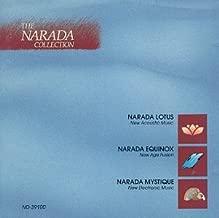 narada music