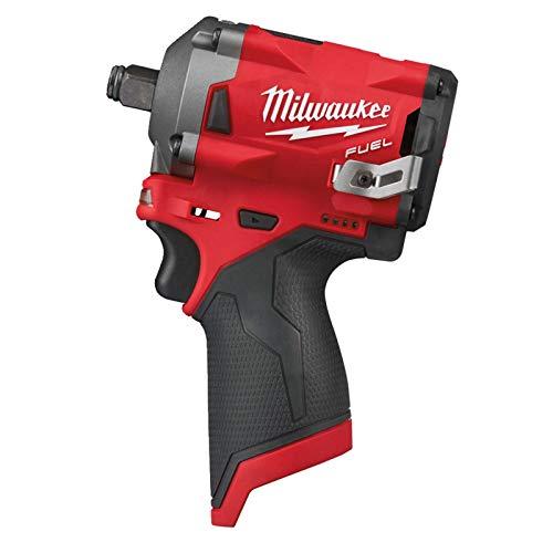 Milwaukee M12 FIWF12-0 4933464615, 180 V