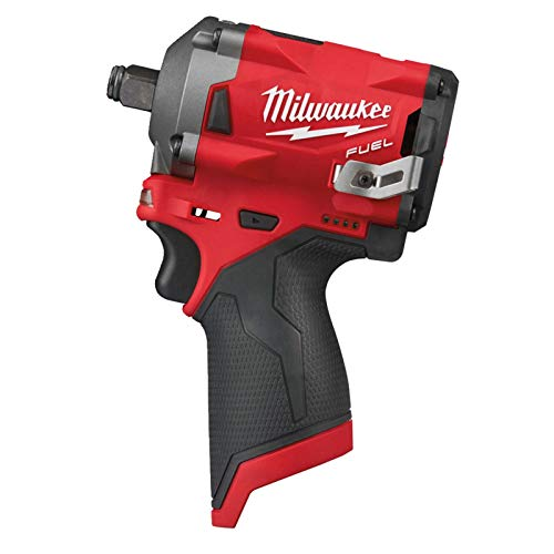 Milwaukee M12 FIWF12-0 4933464615, 180 V