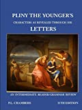 Pliny the Younger's Character as Revealed through his Letters