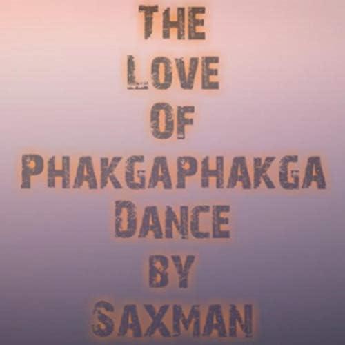 Saxman