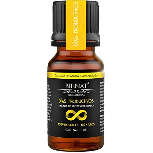cual es el mejor humidificador para adultos fabricante Bienat Aromaterapia
