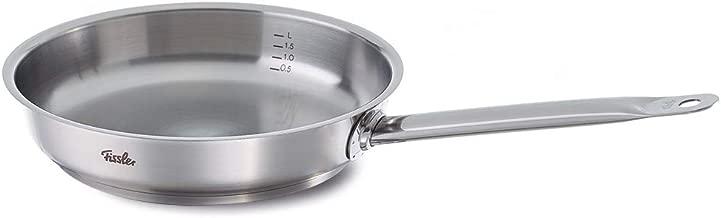 fissler cookstar induction pro