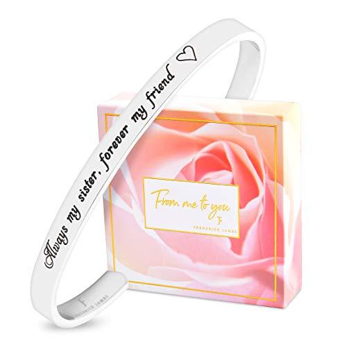 Most bought Girls Cuff Bracelets