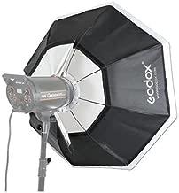 Godox 37