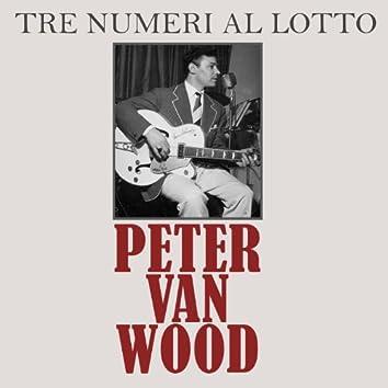 Tre Numeri Al Lotto