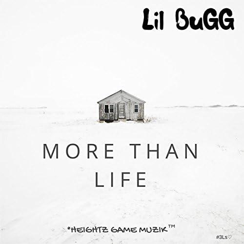 Lil Bugg