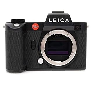 Leica SL2 Mirrorless Camera Body (B083XQLFH3) | Amazon price tracker / tracking, Amazon price history charts, Amazon price watches, Amazon price drop alerts