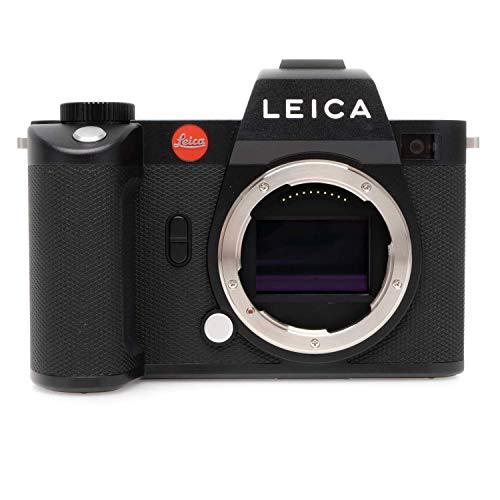 Leica SL2 Mirrorless Camera