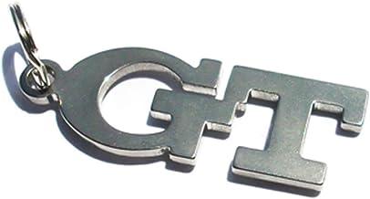 TDI porte-cl/és en acier inoxydable de haute qualit/é