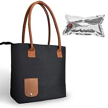 wine purse 2