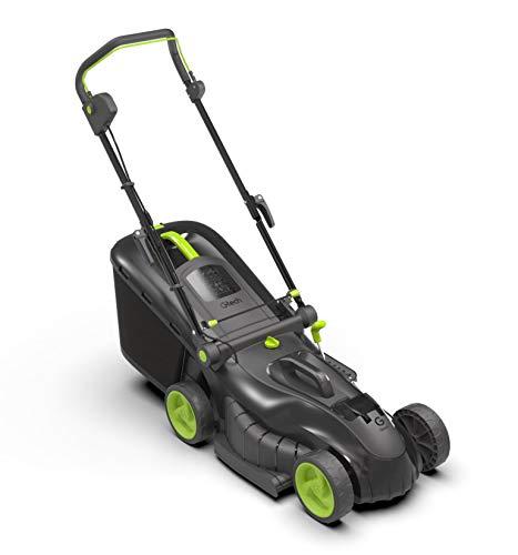 Gtech Cordless Lawnmower CLM021