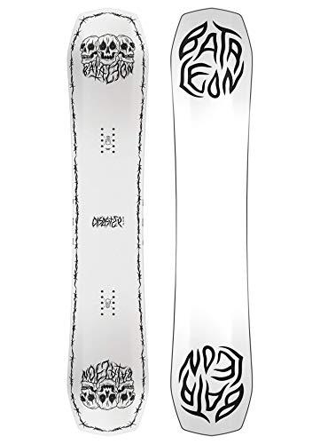 Bataleon Disaster 154 snowboard