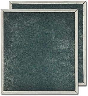 Bryant/Carrier/Payne Fan Coil Filter KFAFK0312LRG - 19 3/4 x 21 1/2 x 1
