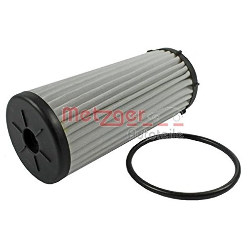 METZGER 8020027 Filtre hydraulique, transmission automatique