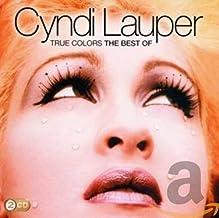 True Colors: Best of
