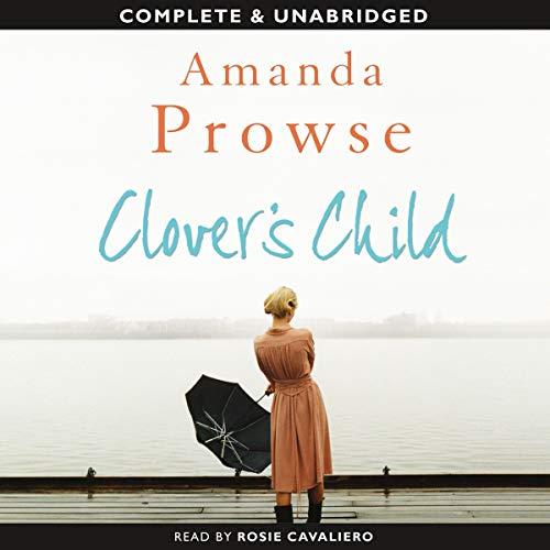 Clover's Child cover art