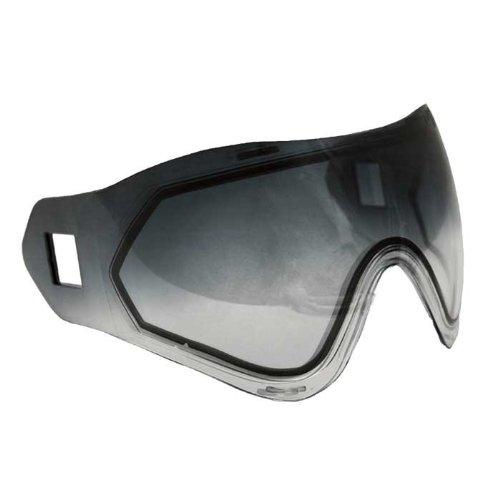 Sly Thermal Glas smoke gradient