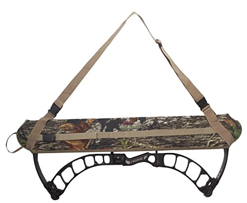 Tarantulas Neo-Tech Bow Carrier, Camo
