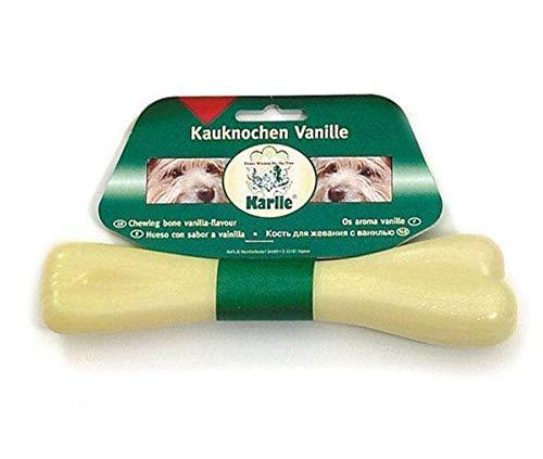 Karlie Accessories Vanilla Osso 17Cm