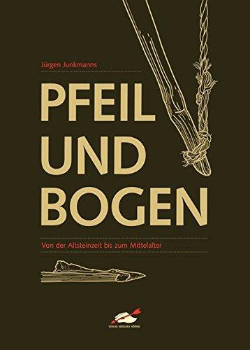 Hoernig Angelika Bogen: Von Bild