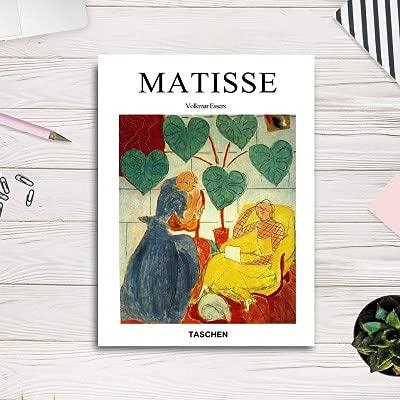 Carteles e impresiones retro nórdicos de Matisse, retrato de personaje abstracto, cuadro artístico de pared, pintura familiar sin marco, lienzo A15, 70x100cm