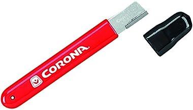 Corona AC8300 Sharpening Tool