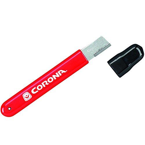 Corona AC8300 Schleifwerkzeug